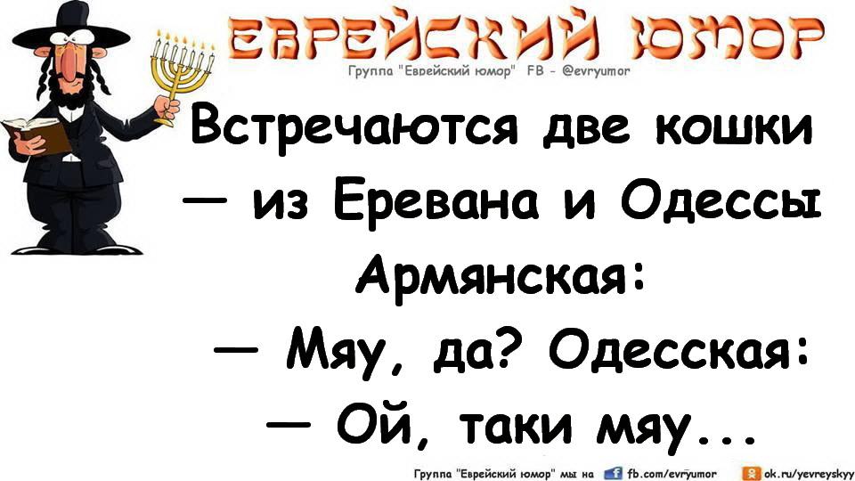 смешные открытки на армянском так как зеленых