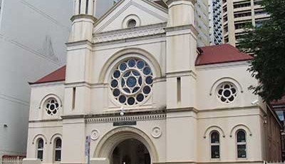 The-Brisbane-Synagogue