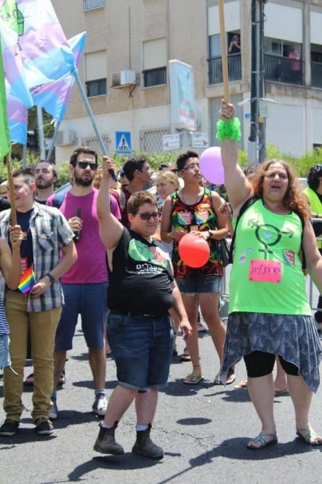 Сайт евреев гомосексуалистов