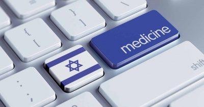 Израиль дал мастер класс всему миру