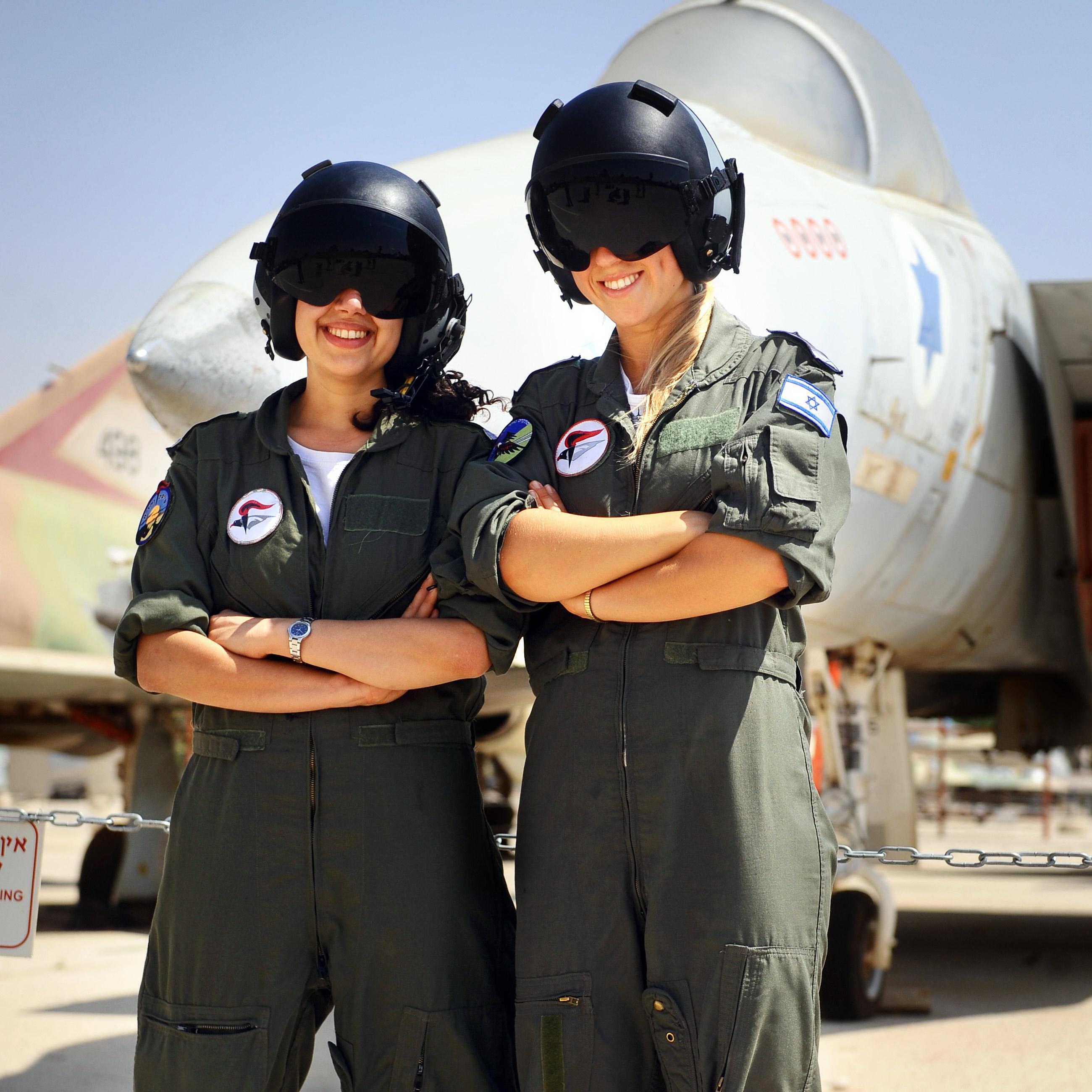 Картинки по запросу летчики израильские ввс