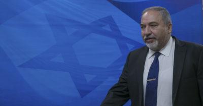 Путин выставил Нетаньягу в качестве должника