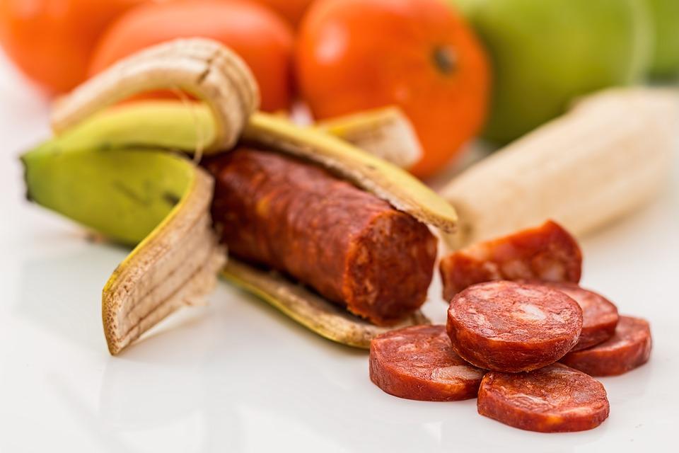 gm-food-1668167_960_720.jpg