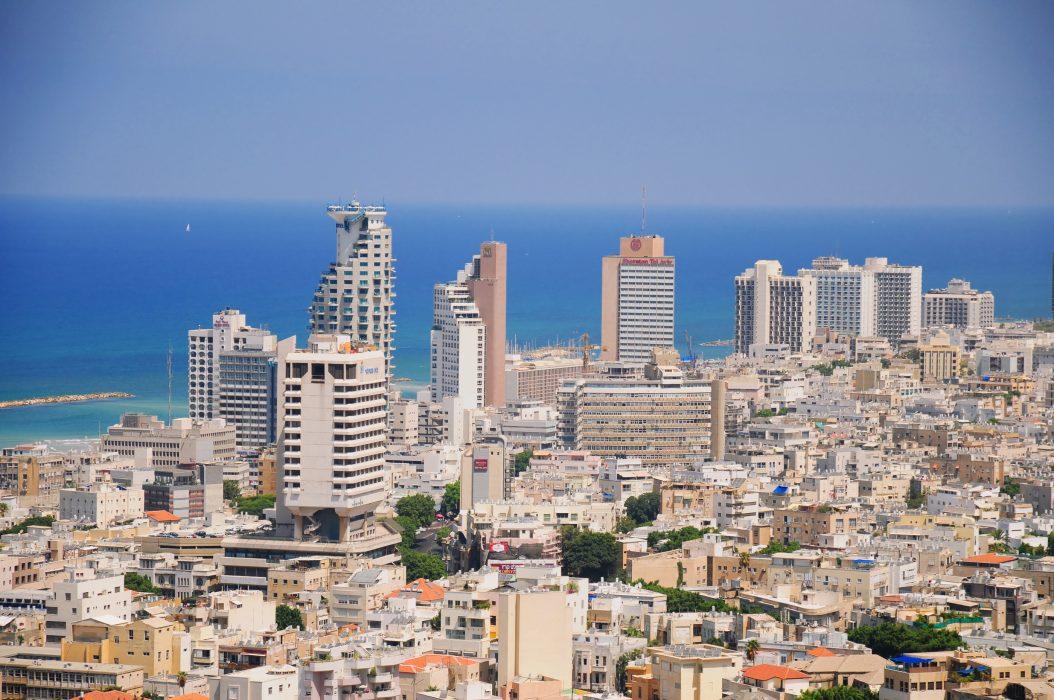 Тель Авив Израиль isroe.co.il