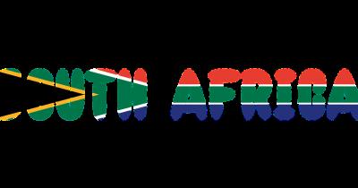 Южная Африка разрывает дипломатические отношения с Израилем, по причинам — отсутствия свободы слова и демократии