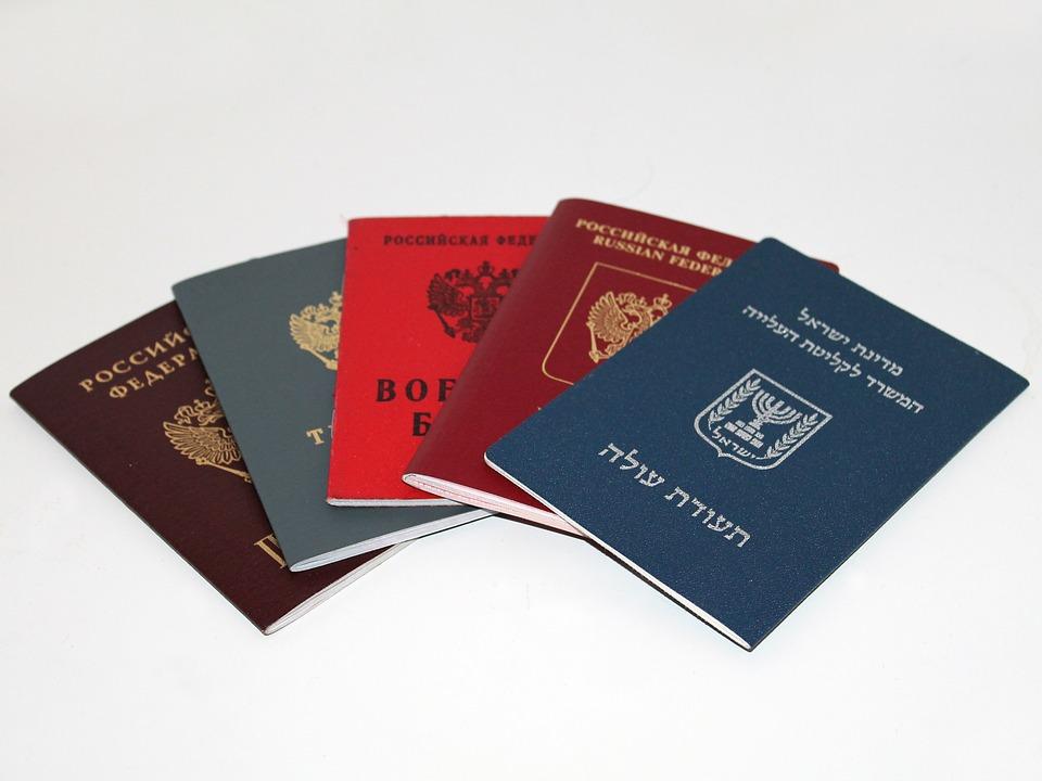 Куда заселяют эмигрантов в израиле