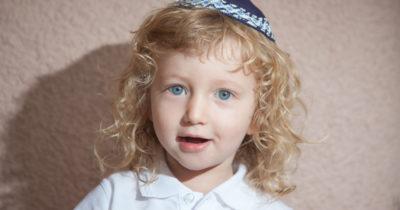 Традиции и мода: как называют детей в Израиле?