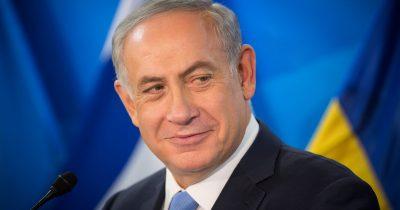 Израиль начинает аннексию