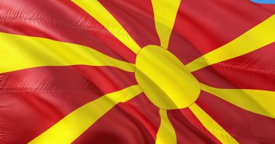 Антисемитизм и демонизация Израиля объявлены в Македонии преступлением