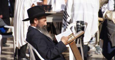 Если бы Израиль основали сефарды, каким был бы Израиль..