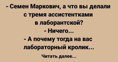 А ну-ка, вспомним, что такое настоящая Одесса!