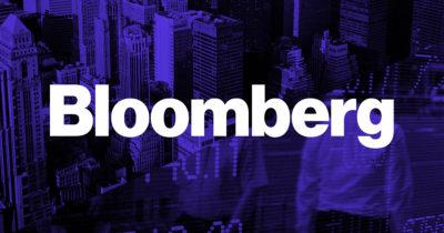 Израиль на 7 месте, а Россия стала последней в рейтинге Bloomberg