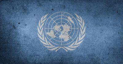 Посланник ООН высказал Израилю свое возмущение на просьбу государства остановить детские расстрелы в Газе