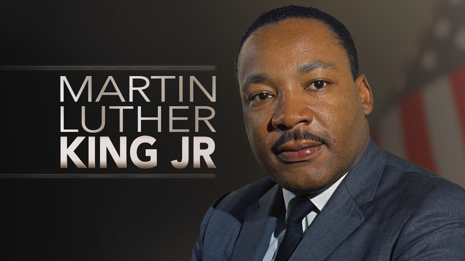 dissertation of martin luther king Thesis paper on martin luther king jr for students to help in university if it turns out to be the only relevant degree in ecce settings (n=15), eleven had been a mistake in my luther on thesis paper martin king jr life.
