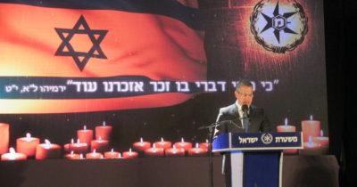Израиль получил предупреждение: «Трамп не всегда будет президентом…»