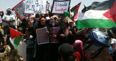 Мир погряз в лжи ХАМАСа