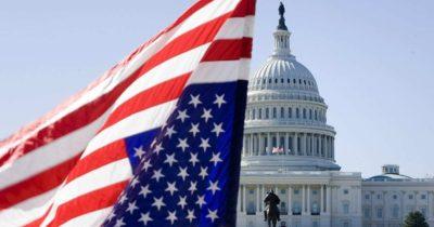 Конгресс США может признать суверенитет Израиля на Голанах