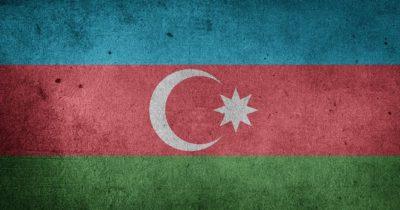 Азербайджан осудил Израиль, выступил в поддержку Палестины. Это после присутствия азербайджанского министра на открытии посольства …