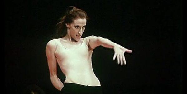 Плисецкая, которой мы не знали. 13 фактов о великой балерине