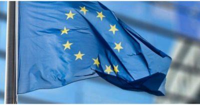 Чего ждать ЦАХАЛу от Европы?
