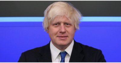 Британия поддержала Израиль