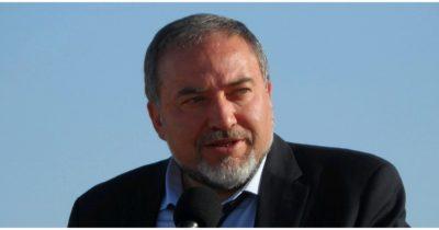 Министр обороны: «запуск огненных кайтов прекратится»