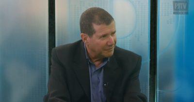 «Нам, возможно, придется ликвидировать лидеров ХАМАСа»