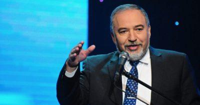Мир придет на Ближний Восток на белом ишаке Мессии
