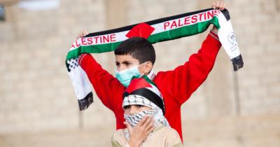 Психология арабов. Почему они ненавидят Израиль