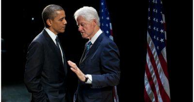 Табу Обамы для Израиля