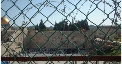 Терроризм в Газе ликвидирован