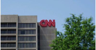 Израиль обвиняет новостной канал в манипуляции
