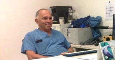 Израильская медсестра образованнее российского врача