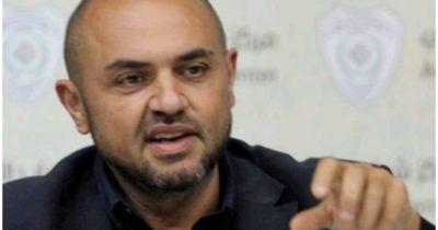 Сын Аббаса поддерживает идею создания одного государства