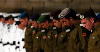 Меня тошнит от стыда из-за перемирия с ХАМАСом. Как актуально и сегодня
