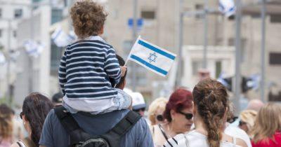 Израильский подросток написал письмо генеральному секретарю ООН