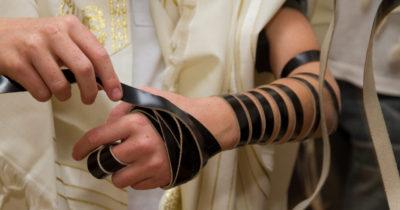 Кто такой «еврей по Галахе». Ответ на часто задаваемый вопрос