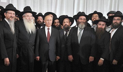 Наше освобождение не означает, что Путин хочет мира. Волк не потерял зубов, - Сенцов - Цензор.НЕТ 8576