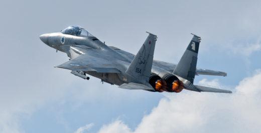 ЦАХАЛ ВВС