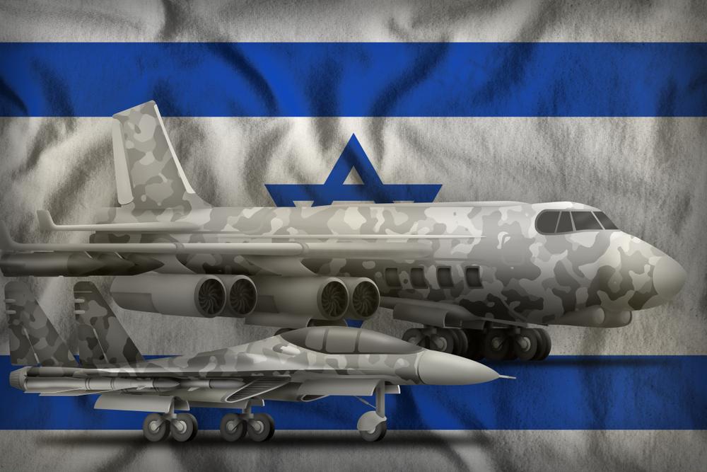 ЦАХАЛ армия Израиля
