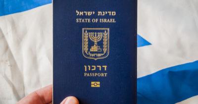 В какие страны не пустят после Израиля и почему