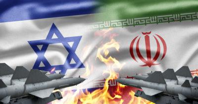 США разрабатывает международную морскую операцию против Ирана