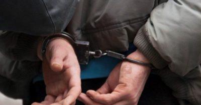 Тюремный срок за нарушение карантина
