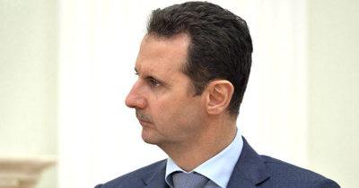 Асаду каюк, за Ил-20