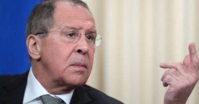Израиль может присоединить Голаны, как РФ Крым?