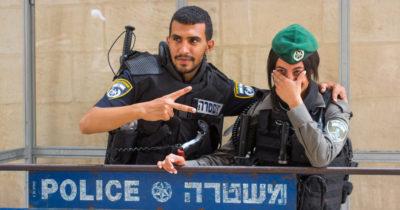 Путешествие в Израиль, под конвоем. Почему туристов выдворяют из Израиля