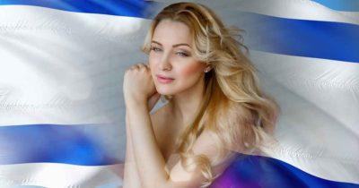 10 секретов красоты израильских косметологов, которые стоит взять на заметку