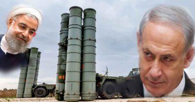 США и Израиль встревожены обманом Москвы