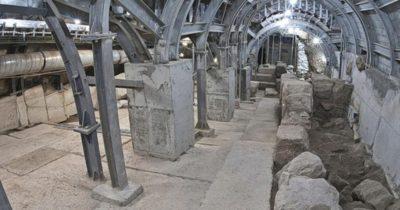 Иосиф Флавий отвесил новую оплеуху UNESCO