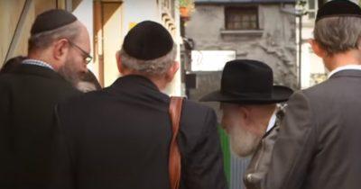 Еврейская община во Франции живет в страхе